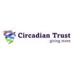 Circadian Trust
