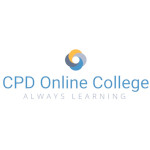 CPD Online Training