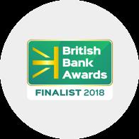 british-bank-awards-finalist-2018