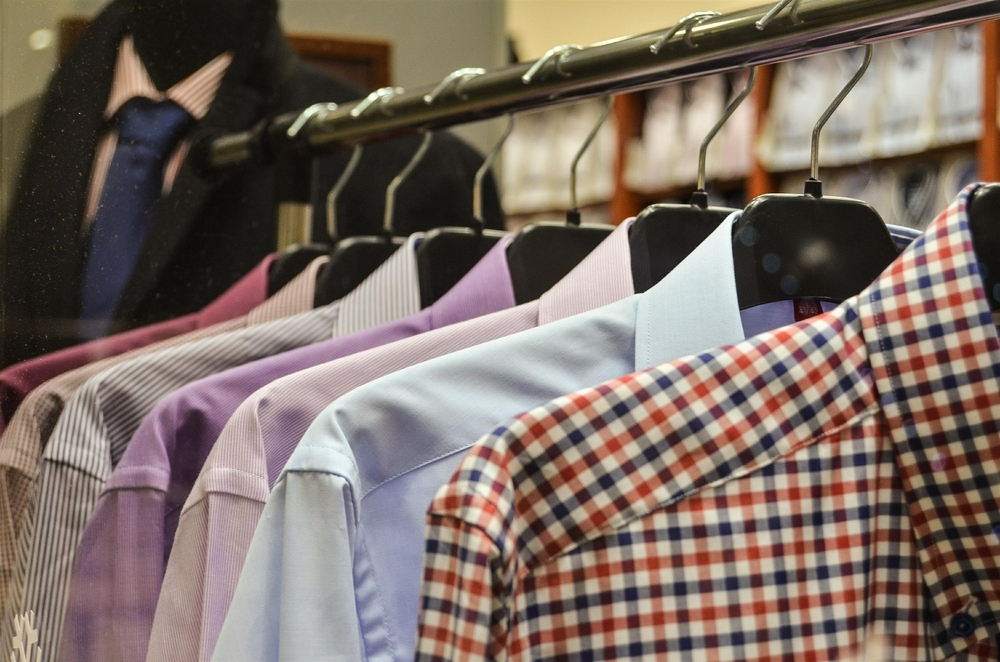 sell unwanted items to save money