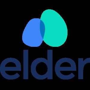 Elder Live In Carer Logo