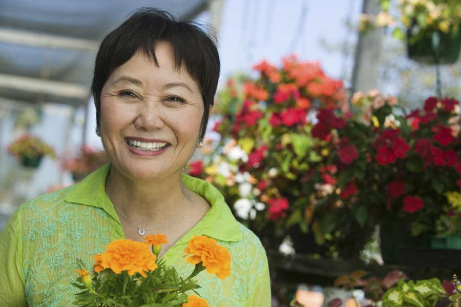 floristry courses