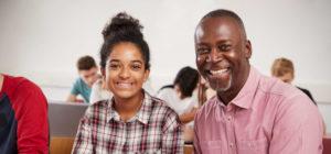 TEFL teach english as a foreign language