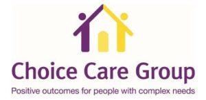 choice care group logo
