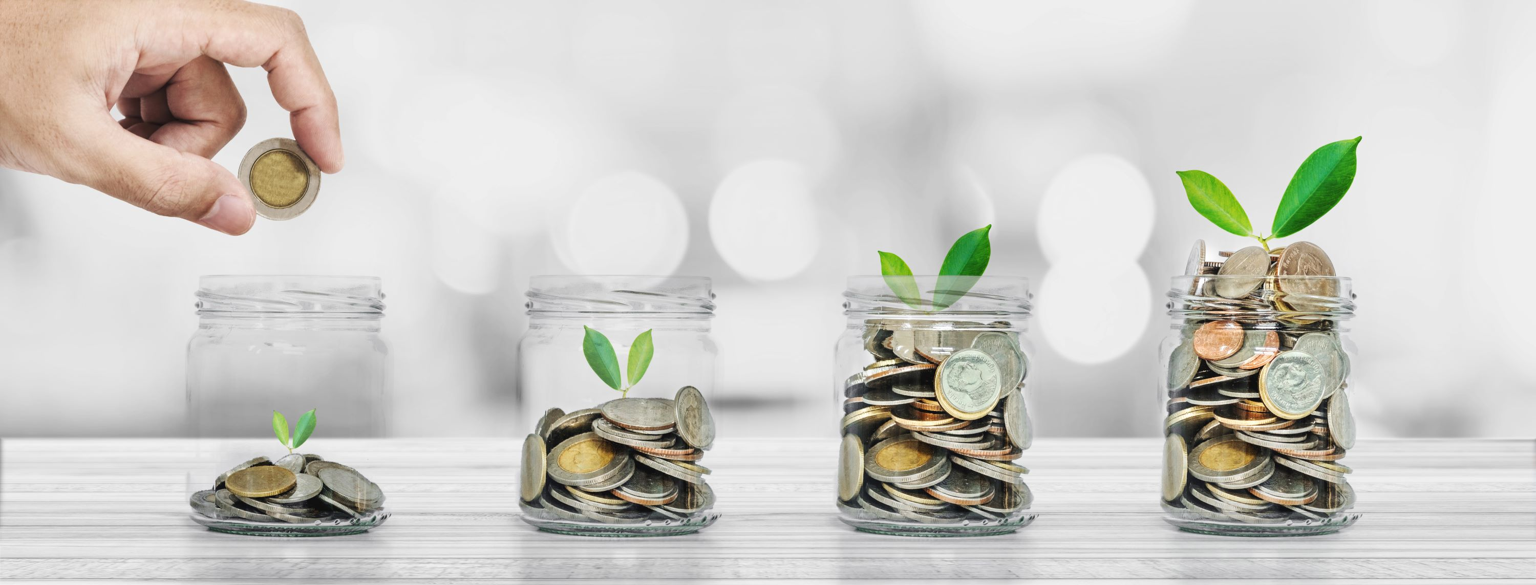 how much income can my pension pot provide me with