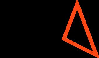 Avanti West Coast logo