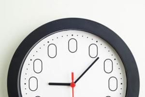 zero hours contract over 50s