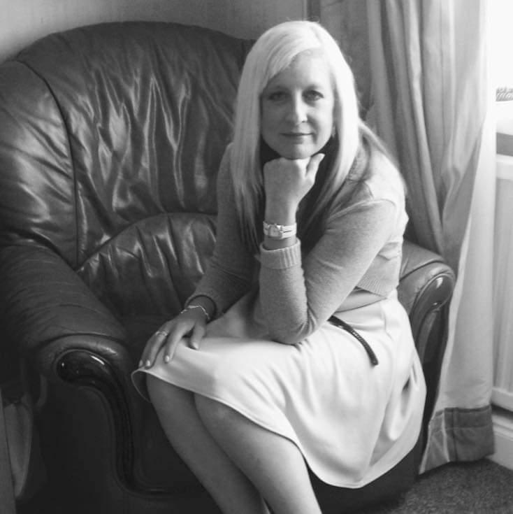 Debbie Emery-Dicks