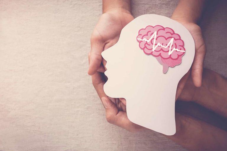 maintaining your brain health