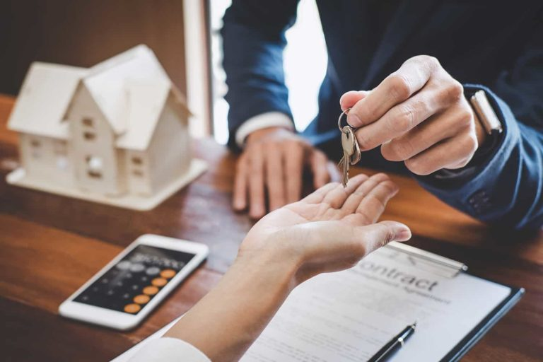 How much can I borrow for a Buy to let mortgage
