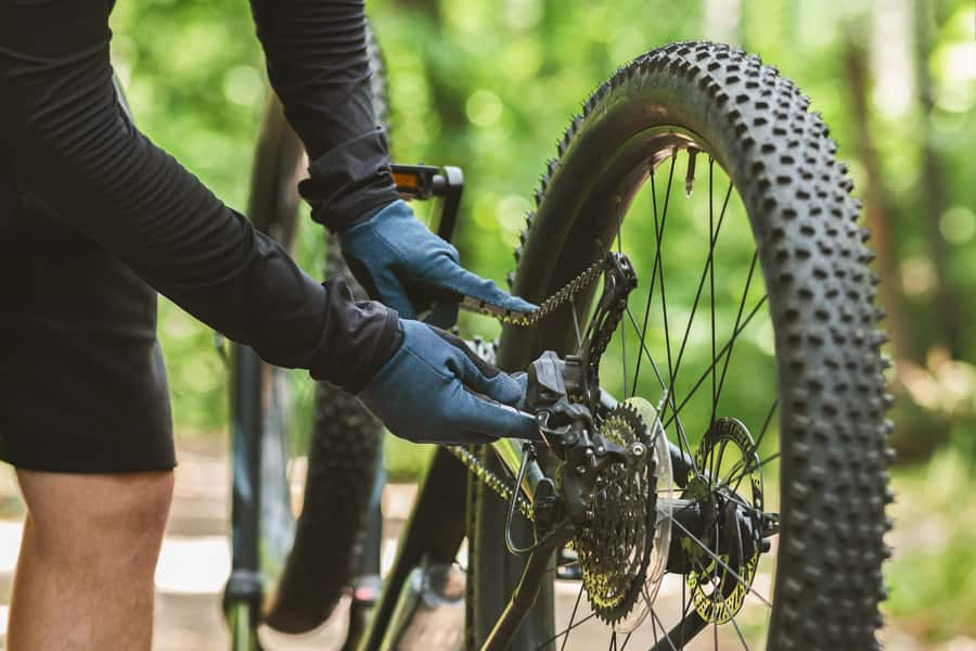 devis assurance vélo