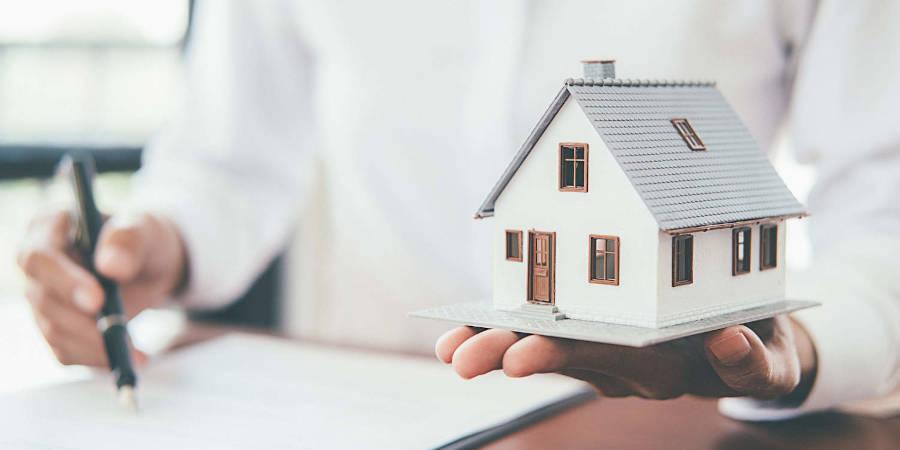 reduce home insurance bills