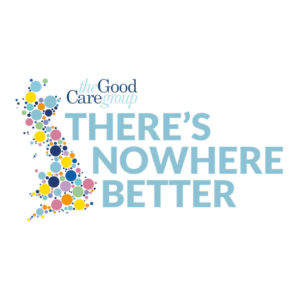 the good care group nowhere better