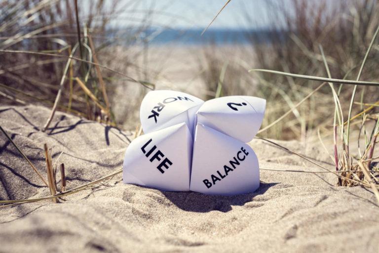 retirement attitudes