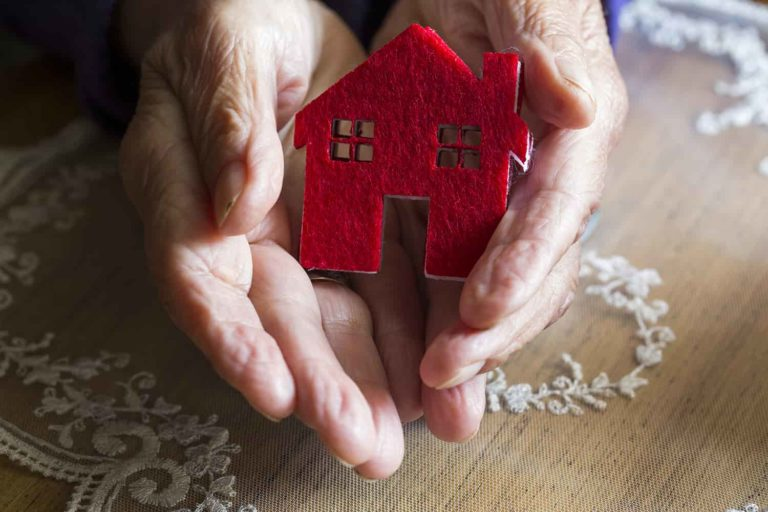 lifetime mortgages explained