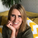 Claire - Life and career coach