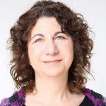 Eva Jolly - Career and life coach