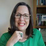 Karen munroe - Career coach