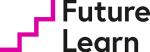 Future Learn Courses Logo