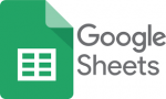 Google Sheets Training Courses