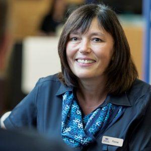 Lloyds Banking Group jobs