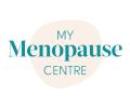 My Menopause Centre Logo