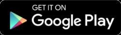 rest less google ap store logo